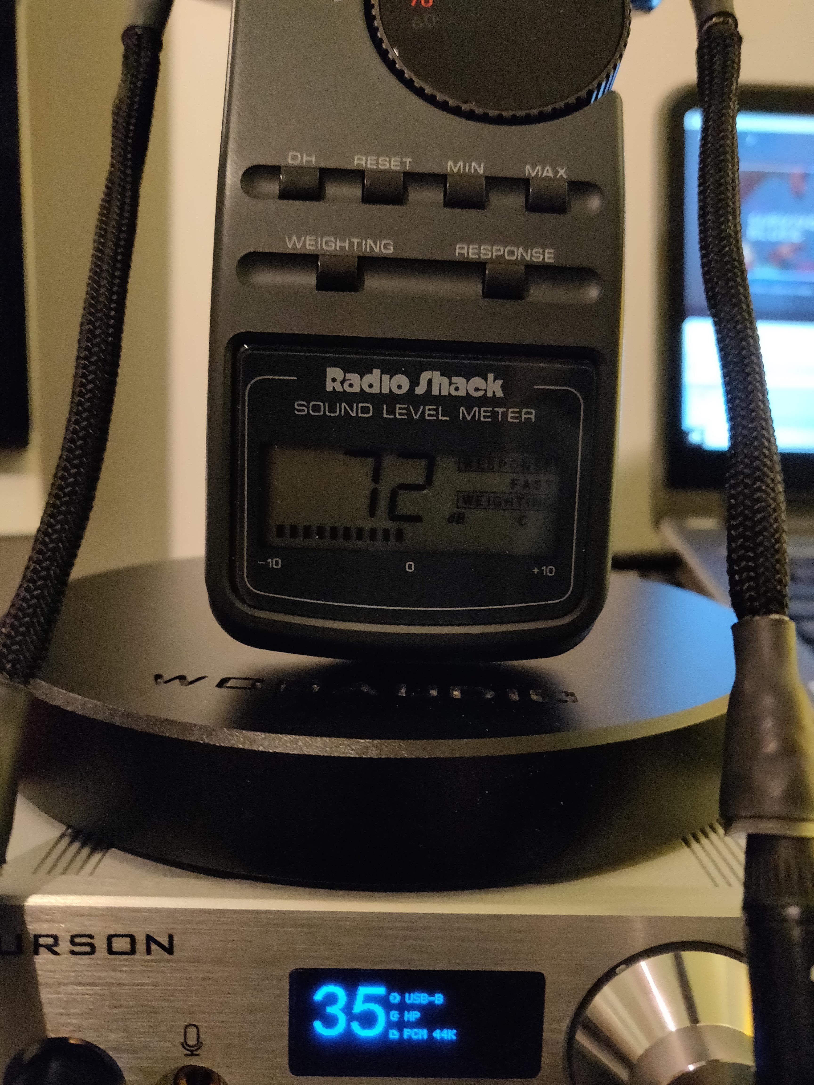 Close Up Sound Meter.jpg
