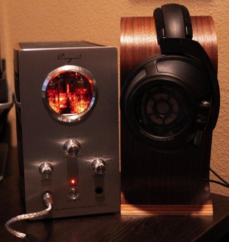 Audiophilewindows.jpg