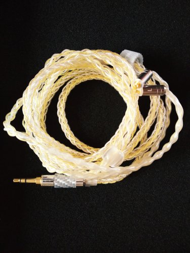 Cable 1.jpg