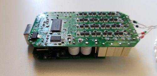 EIDA-PowerDAC-2.jpg