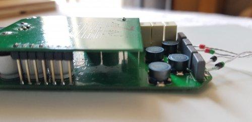 EIDA-PowerDAC-3.jpg