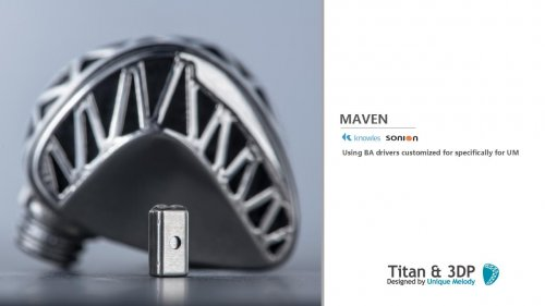 Maven Driver.jpg