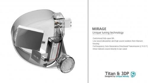 Mirage Driver 2.jpg