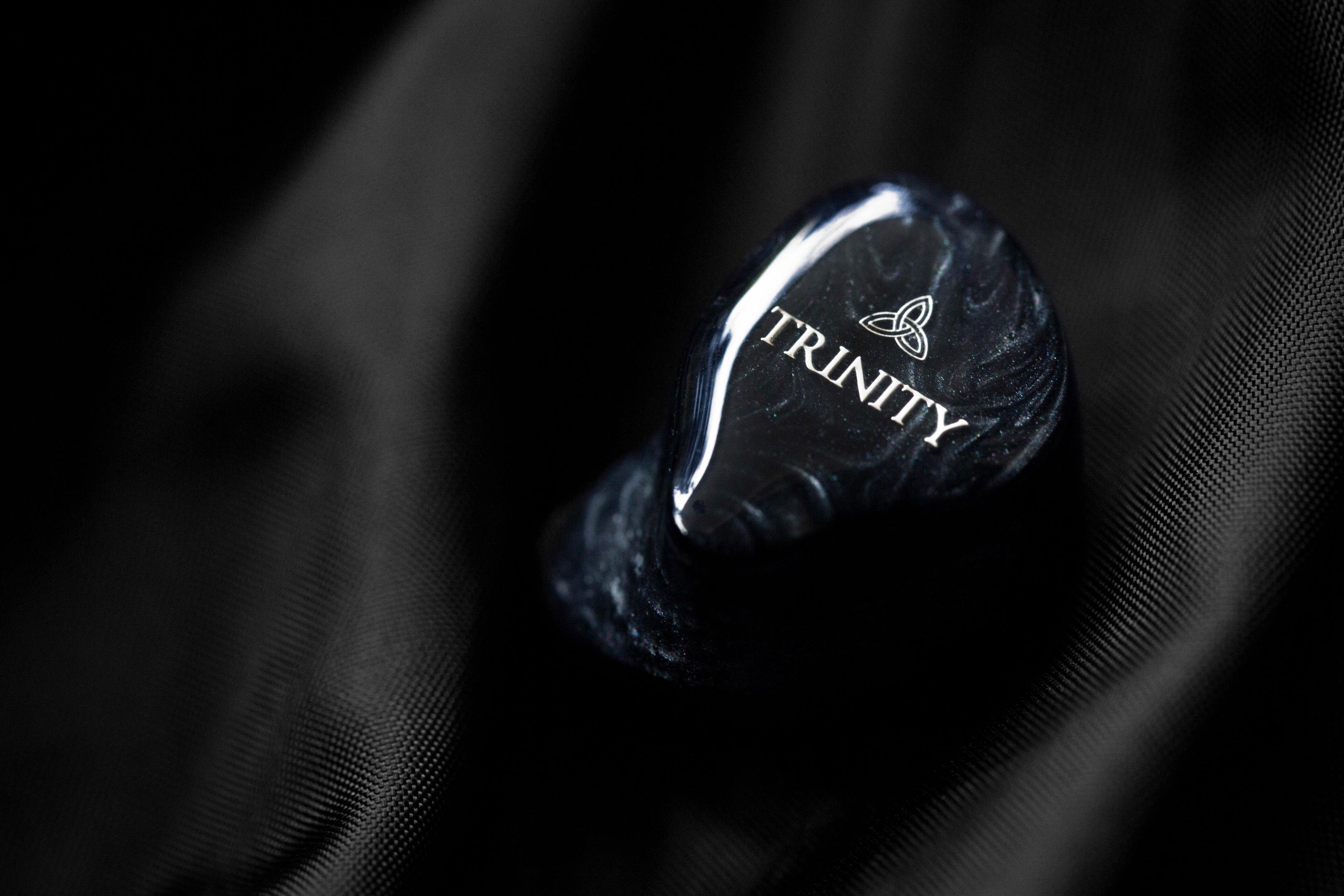 TrinityF-1.jpg