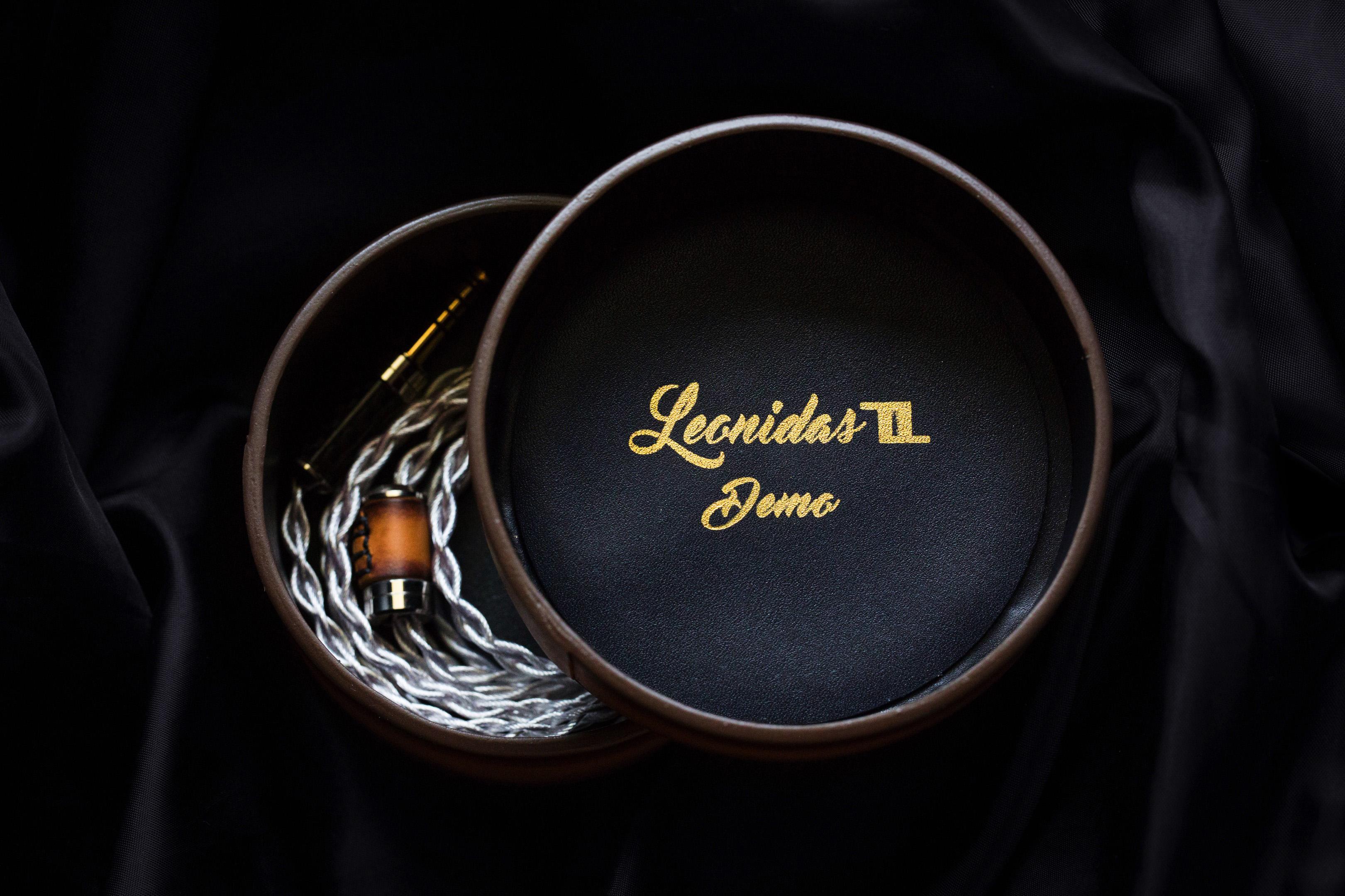 LeoII-16 (4).jpg
