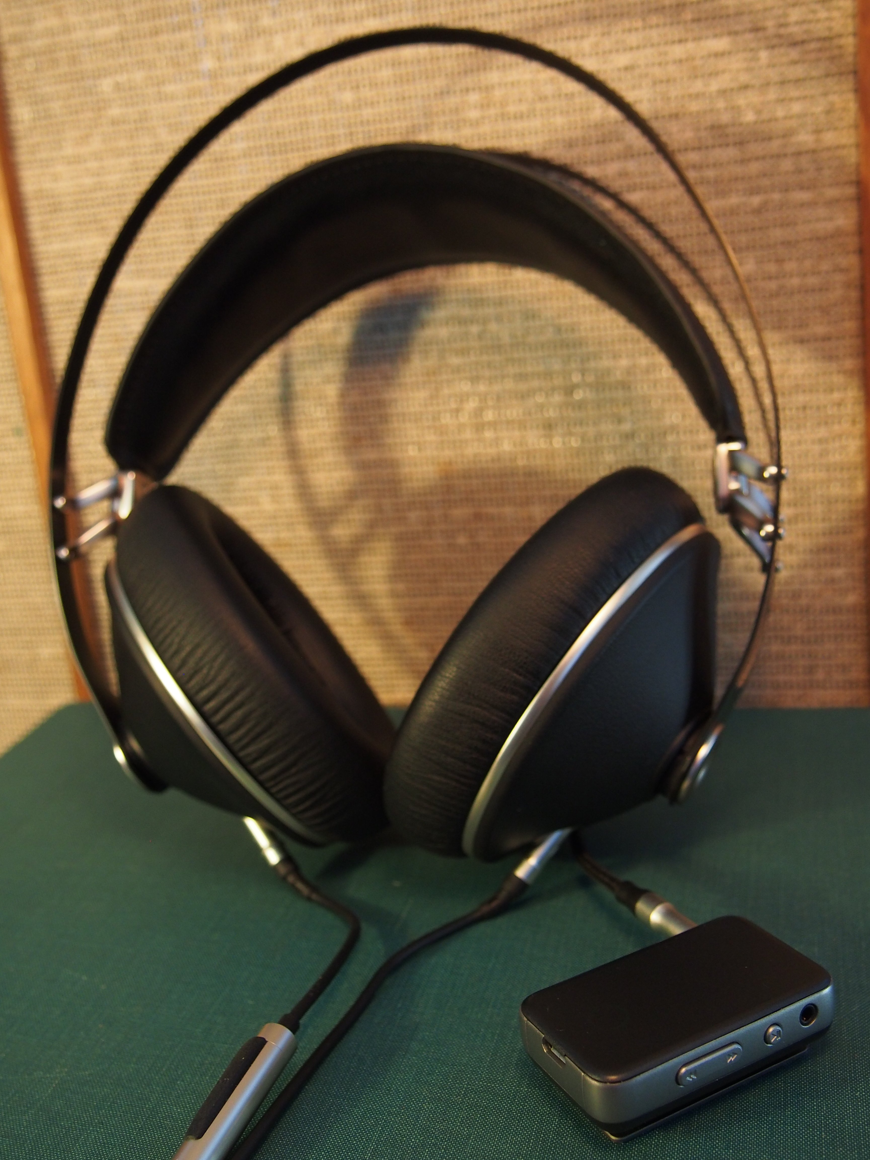 Radsone EarStudio ES100 | Reviews | Headphone Reviews and Discussion