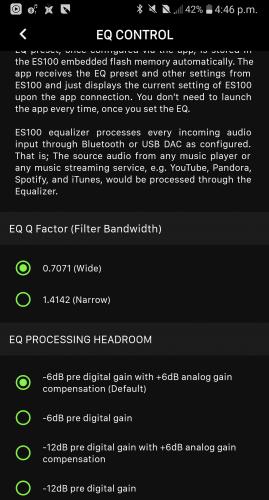 Radsone EarStudio ES100 | Reviews | Headphone Reviews and