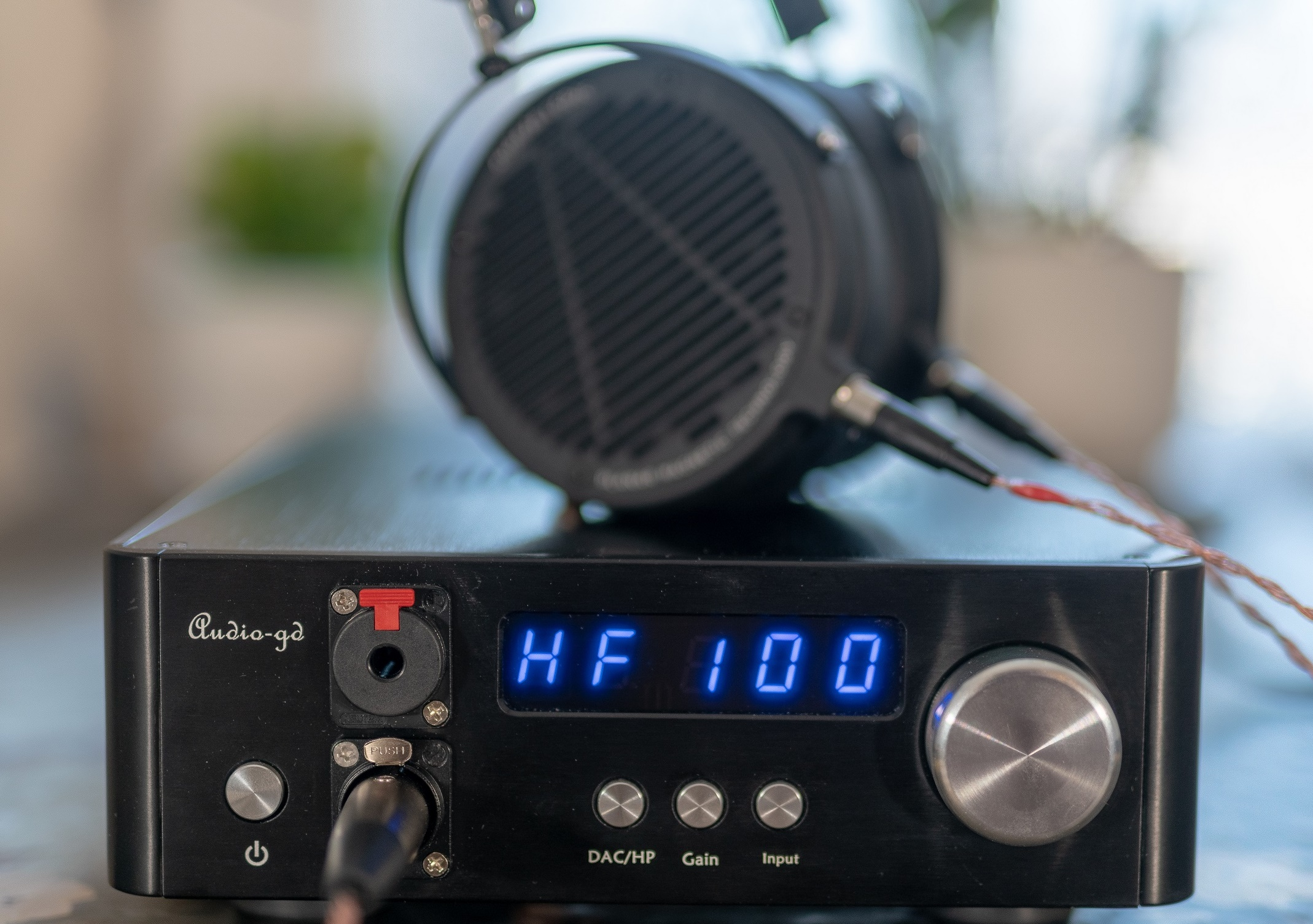 5219950bef4 Audio-gd NFB-28 | Page 134 | Headphone Reviews and Discussion - Head ...