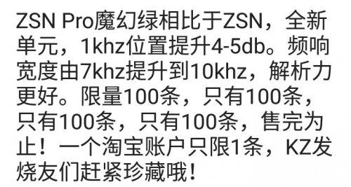 Screenshot_20190218-033157_1.jpg