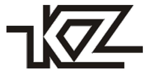 KZ Logo 1.png