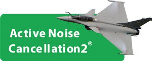 noise-cancel-2-300x121.jpg