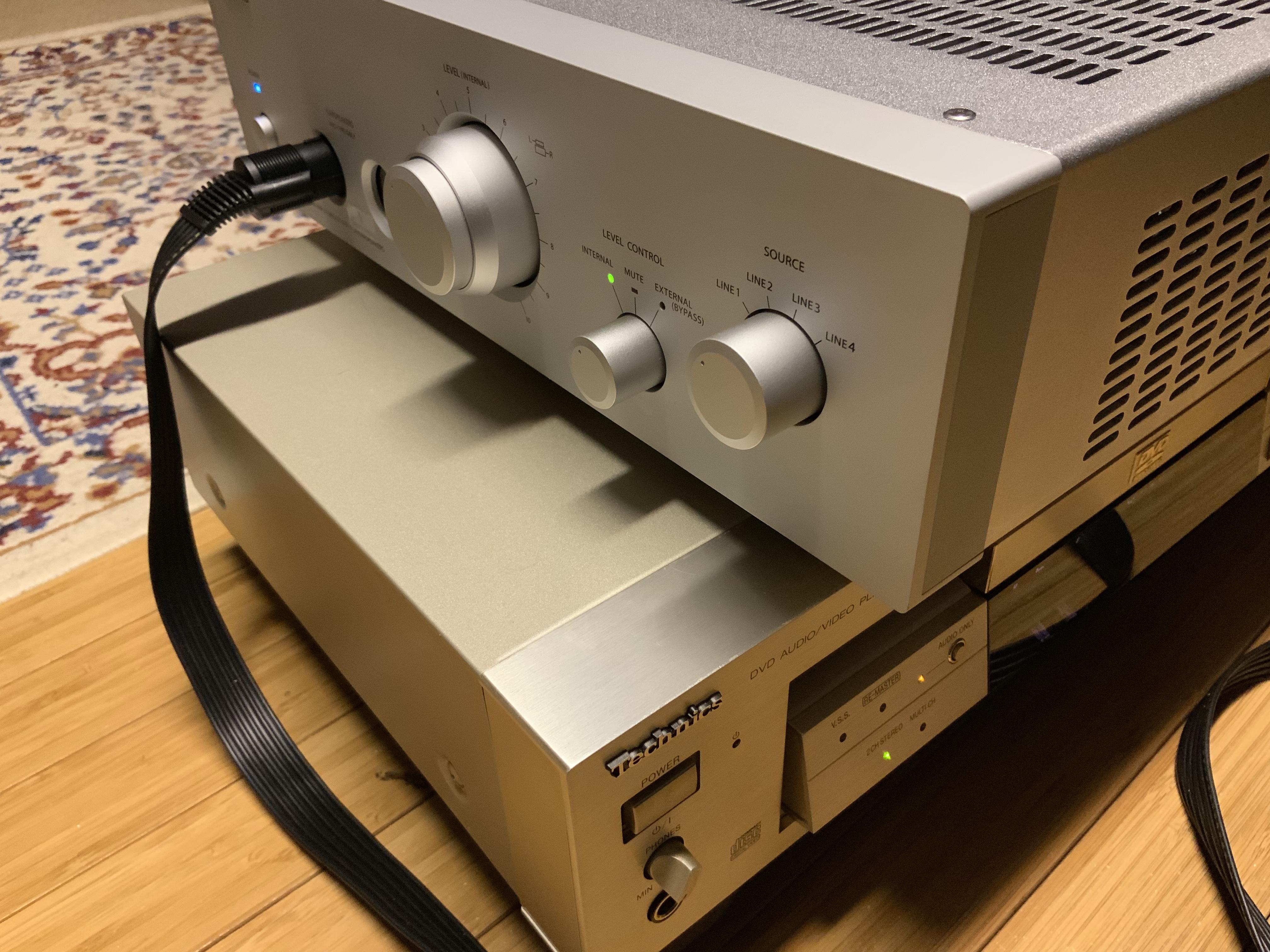 F2A1B881-03BC-4CDC-98B1-A30CF0F47202.jpeg