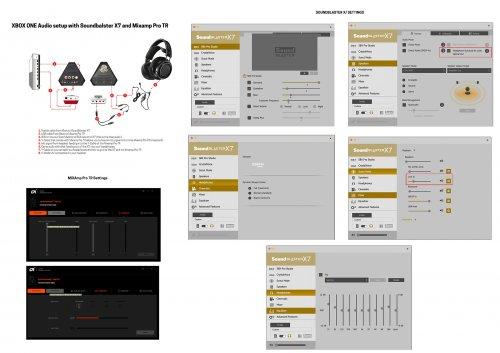 xbox_x7_mixamp_setup.jpg