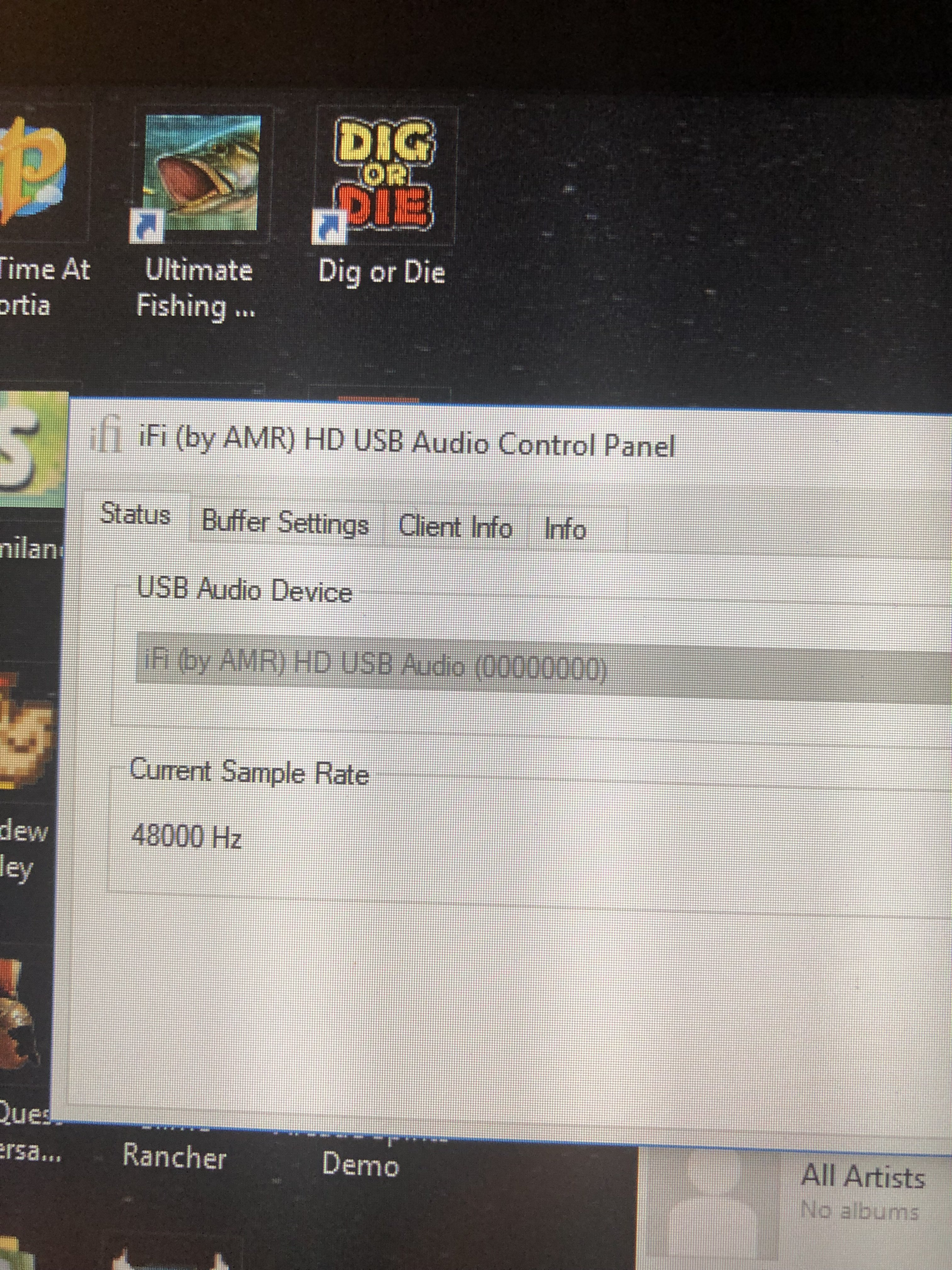 AMR HD+ USB AUDIO DRIVERS FOR WINDOWS VISTA