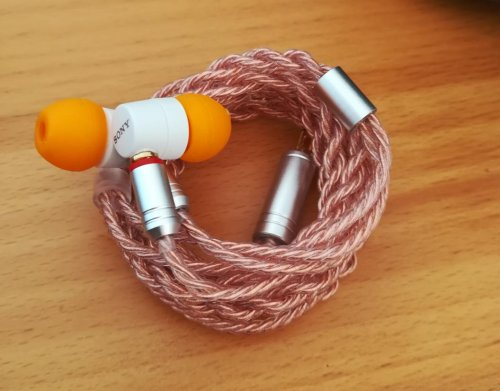 mh755-mmcx-cable.jpg
