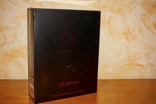 LZ A6mini 01_resize.jpg
