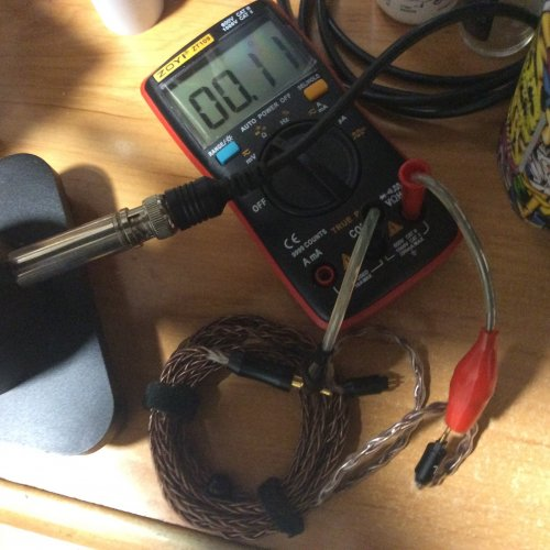 cables_z_03.jpg