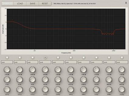 Alex, EQ, 5-10 kHz square dip & some bass boost.png