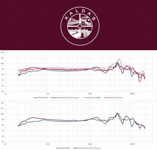 More Measurements.jpg