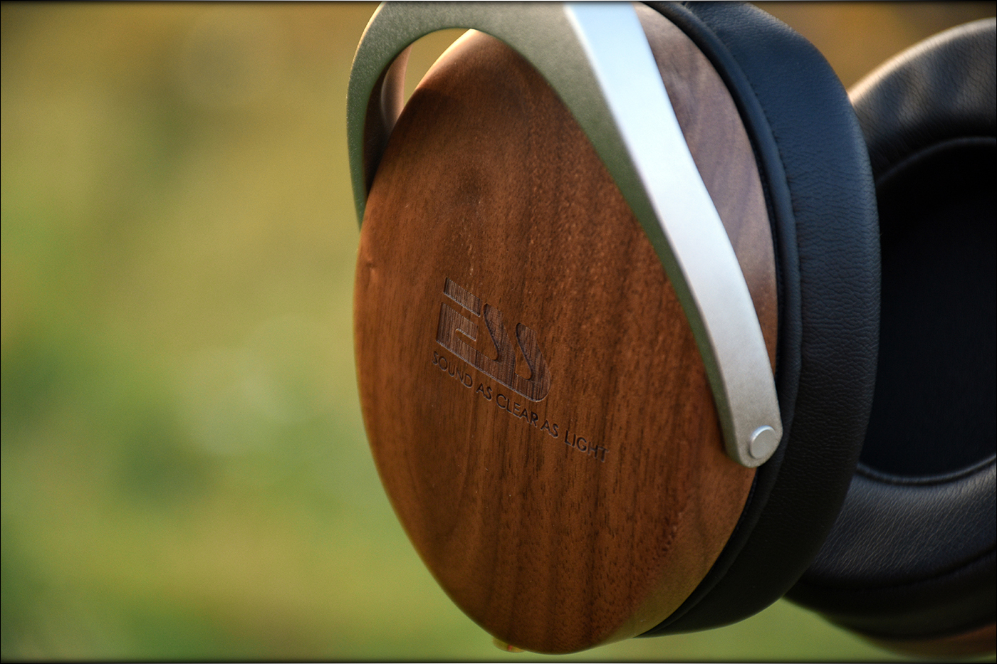ESS-422H-Headphones-Over-The-Ear-Review-Audiophile-Heaven-Photo-32.jpg