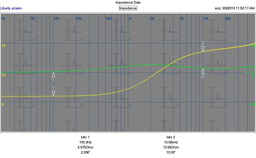 SR1a impedance modded.JPG