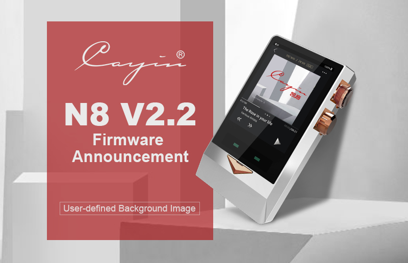 N8 Firmware v2.2 Header Photo.jpg