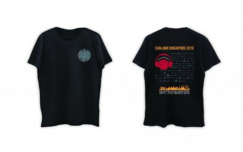 SG t-shirt.jpg