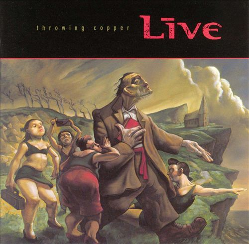 Live Throwing Copper.jpg