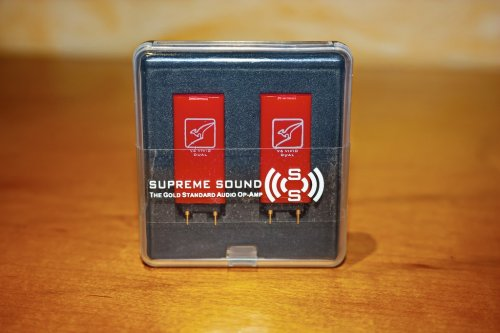 Burson Audio V6 Vivid Dual 01.jpg