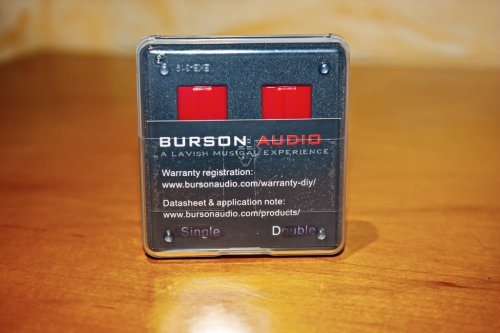 Burson Audio V6 Vivid Dual 02.jpg