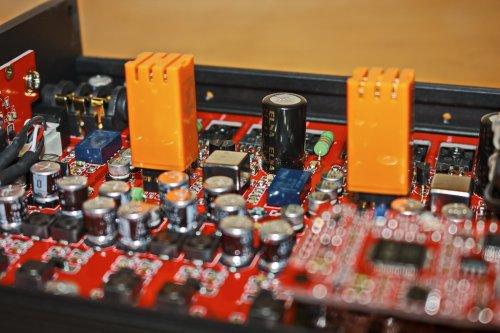 Burson Audio V6 Classic Dual 10.jpg