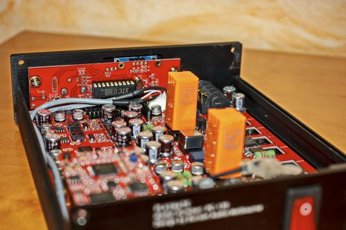 Burson Audio V6 Classic Dual 11.jpg