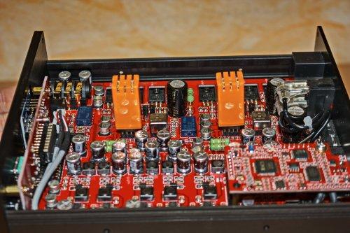 Burson Audio V6 Classic Dual 16.jpg