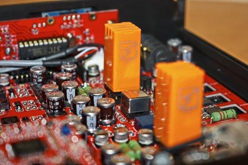 Burson Audio V6 Classic Dual 13.jpg