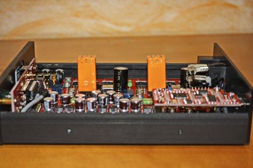 Burson Audio V6 Classic Dual 15.jpg