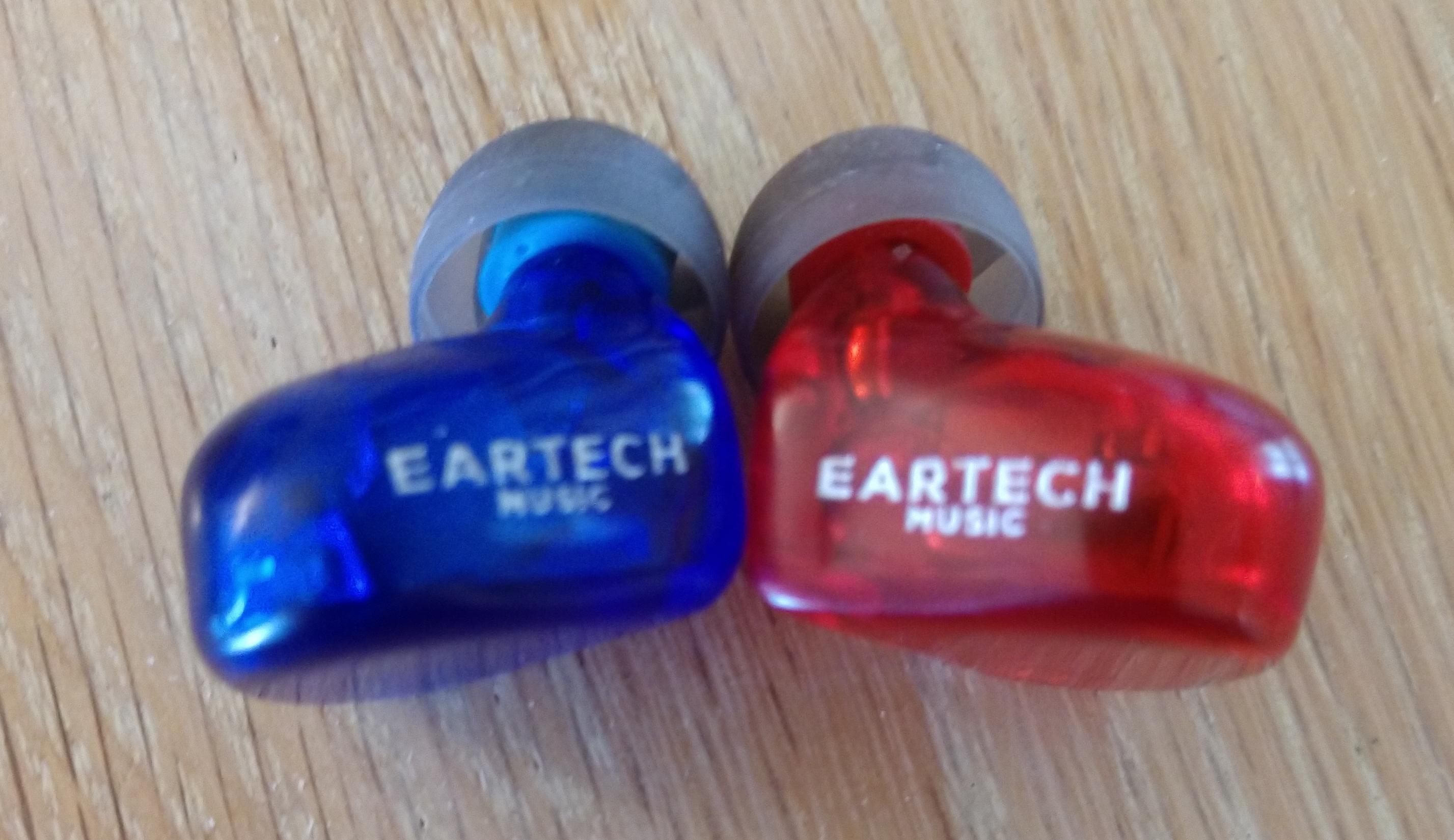 eartechU-logos.jpg