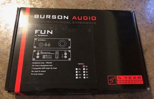 burson box 1.jpg