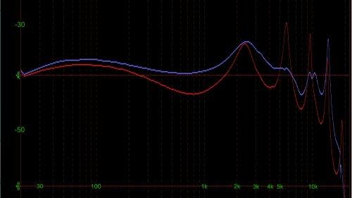 tanchjim oxygen (blue).jpg