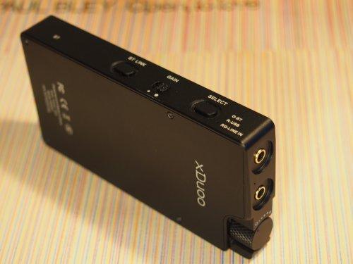 P3060923.JPG