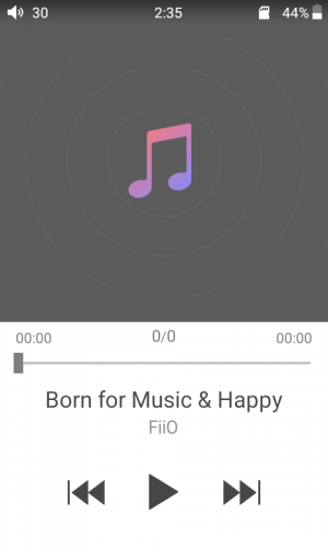 fiio music (5).png
