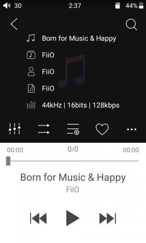 fiio music (6).png