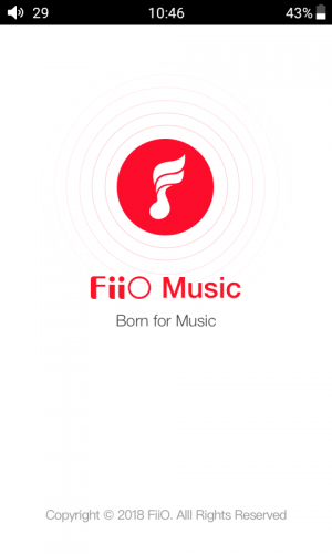 fiiomusic (1).png