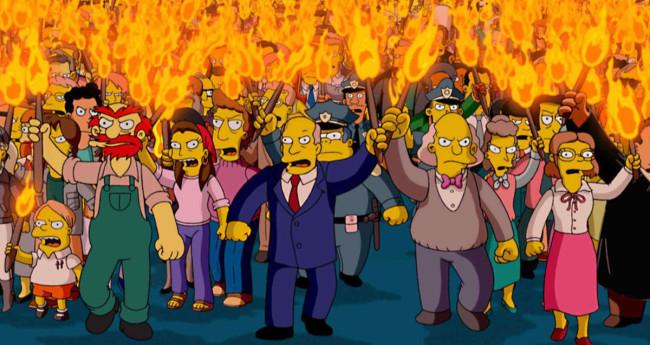 Simpsons-Mob.jpg