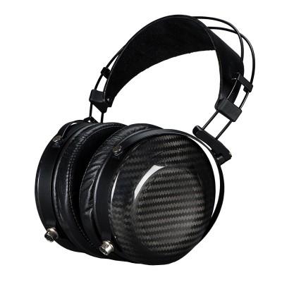 mrspeakers-ether-c-main-800x800.jpg
