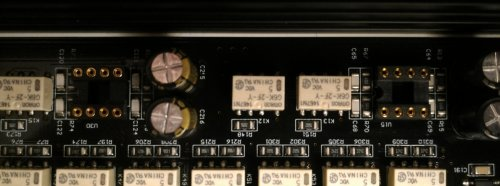 03c Gustard H20 (cropped).jpg