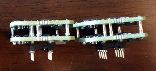 01a Side (cropped, 2x dual).jpg