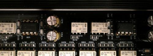 02c Gustard H20 (cropped).jpg