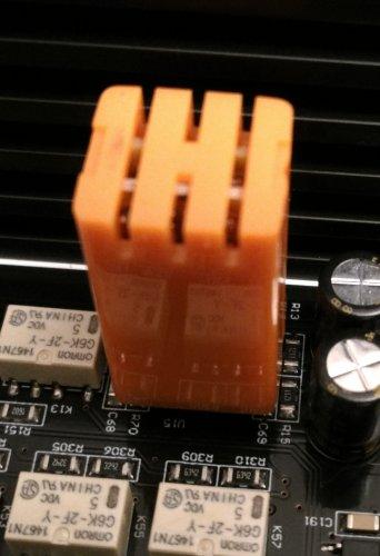 02c Gustard H20 3 (cropped).jpg