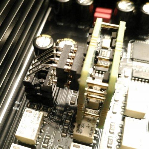 02c Gustard H20 2 (cropped).jpg