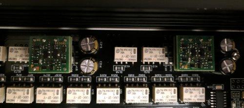 02c Gustard H20 1 (cropped).jpg